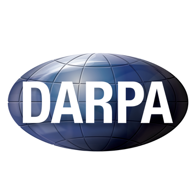 Snapdragon Chemistry Receives $1.5M DARPA Grant to Develop Continuous Technology