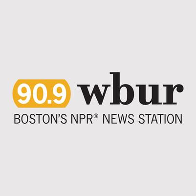 Snapdragon Chemistry Sponsors National Public Radio Starting May 4, 2020