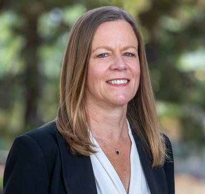 Professor Donna Blackmond, Ph.D., Joins Snapdragon Scientific Advisory Board