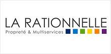 Logo LA RATIONNELLE.jpg