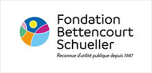 Logo FBS.jpg