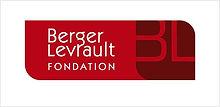 logo berger.jpg