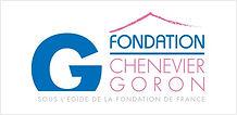 logo fondation chenevier.jpg