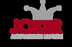 Logo Joker.png