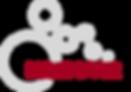 Logo bulle.png