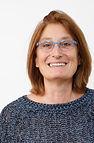Team_Christine LEHMANN psychomotricienne