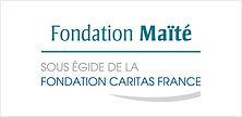 logo_fondation_maité.jpg