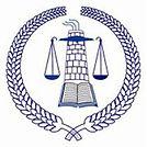 KVVES-Logo.jpg