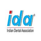 Association-IDA-Logo.png