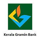 Kerala-Gramin-Bank.jpg