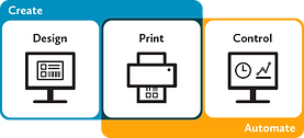 design print control image 1.png