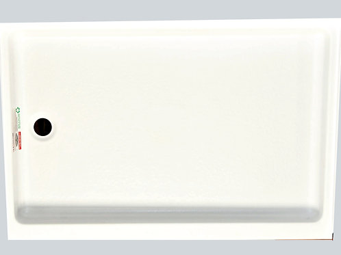 Replacement RV Shower Pan - 2440222121