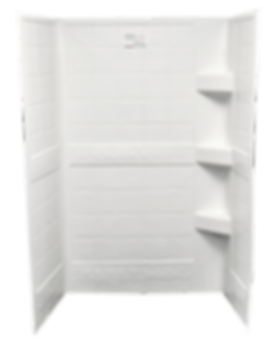 white tile surround walls 406662721.png