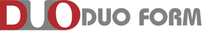 Duo Form Logo 1- gray letters.png