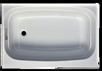 Tub 243650221 lhd white.png
