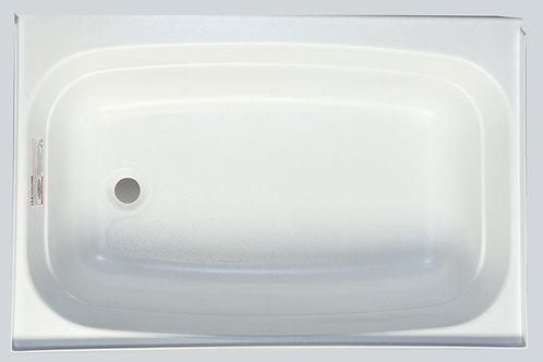 Replacement RV Bath Tub - 243650221