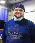 american worker 1.png