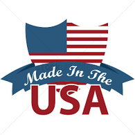 made in the usa badge use this.png