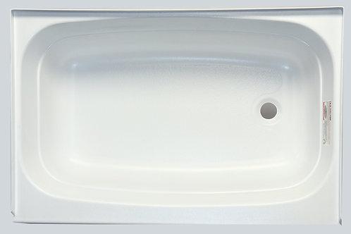Replacement RV Bath Tub - 243650121