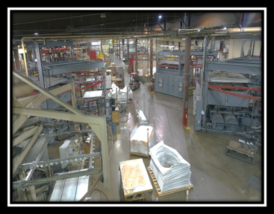 factory overhead shot 1.png