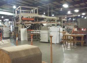 factory 3.jpg
