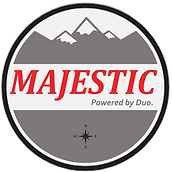 Majestic Aftermarket RV Supplies and Outdoor Leisue
