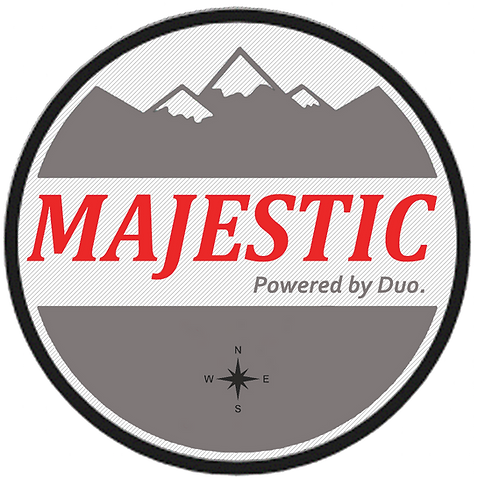 Majestic 82919.png