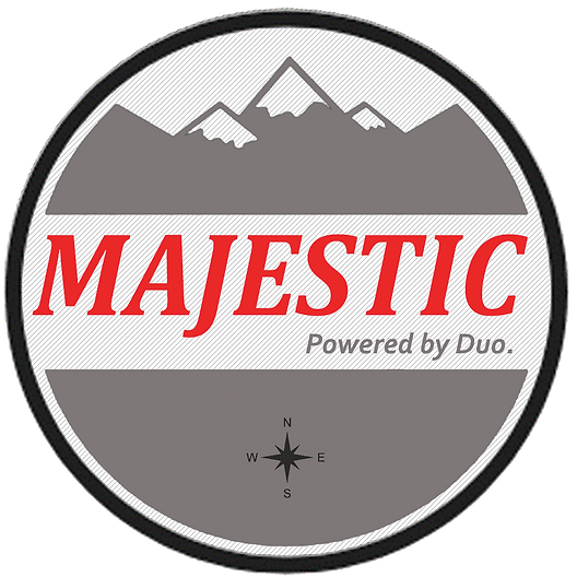 Majestic Aftermarket and Outdoor Leisure Accessories