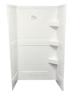 white tile shower surround 366762721.png