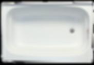 Tub 2436501211 white.png