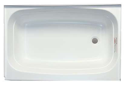 Tub 2436501211 white.png