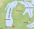 Duo Form Plastics Edwardsburg Michigan