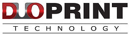 duo print tech logo image.jpg