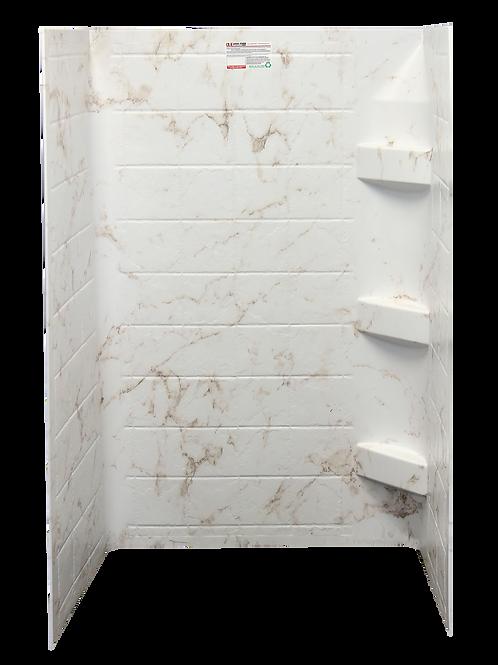 Replacement RV Shower Surround - 365962770