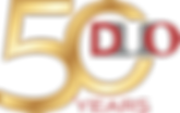 DUO 50 Year Logo - 4 COLOR.png
