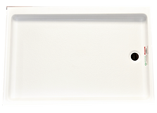 Shower Pan 24361221 white.png
