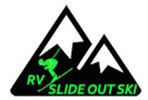 RV SKI LOGO small.jpg