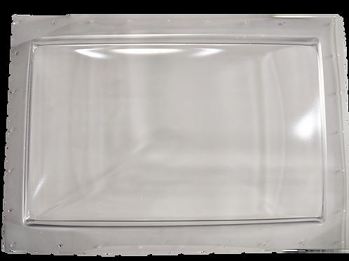 RV Replacement Skylight - 1422041253S