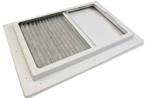 RV SKYLIGHT SHADE: Thermo Shield