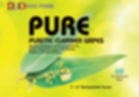 DUO PURE wipes label for website.png