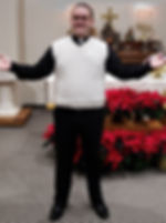 Pastor Chris 2019_optimized.jpg