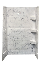 printed tile shower wall 406662765.png