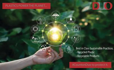 sustainability image 5.jpg