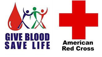 red-cross-save-a-life.jpg