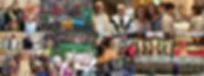 WebsiteMissionMittenBanner.jpg