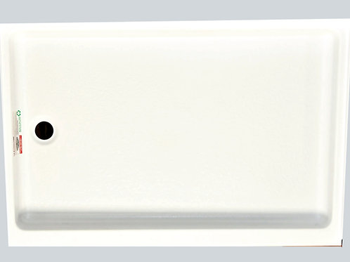Replacement RV Shower Pan - 243612221