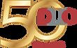 Duo Form Plasics 50 Years
