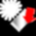 skylight garnish install icon.png