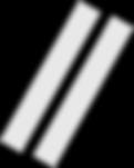 rv ski icon.png