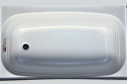 Replacement RV Bath Tub - 244060221